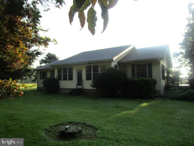 Another Property Sold - 100 Bethel Cemetary Road, Chesapeake City, MD 21915