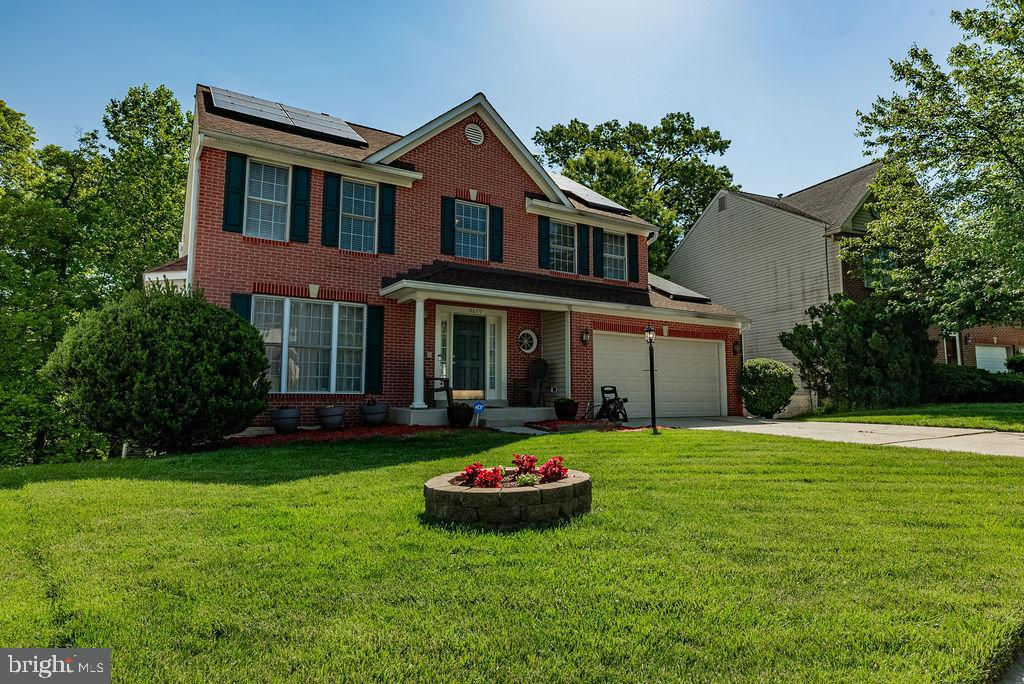 Another Property Sold - 9629 Utica Place, Springdale, MD 20774