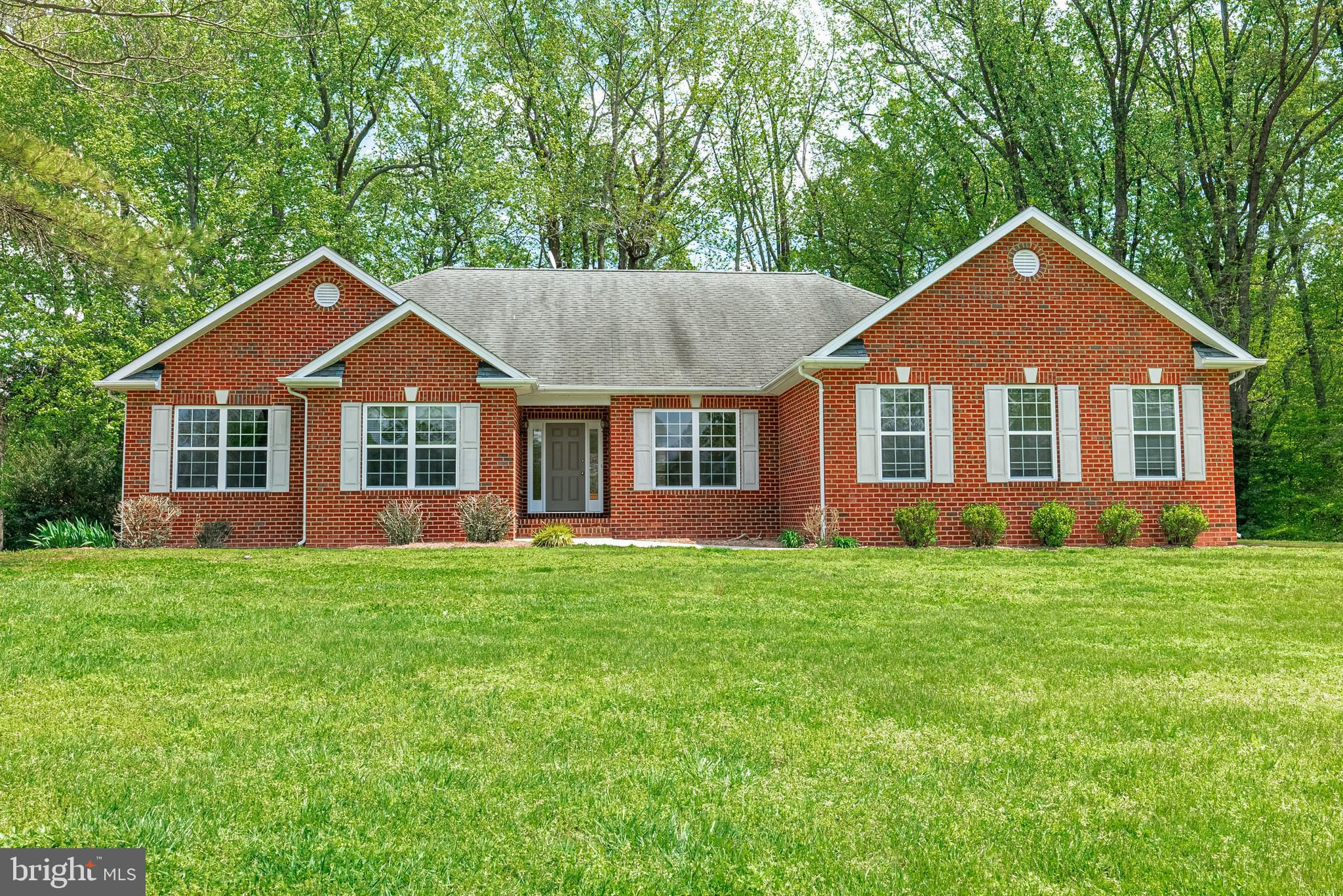 18551 Point Lookout Road, Park Hall, MD 20667 now has a new price of $449,900!