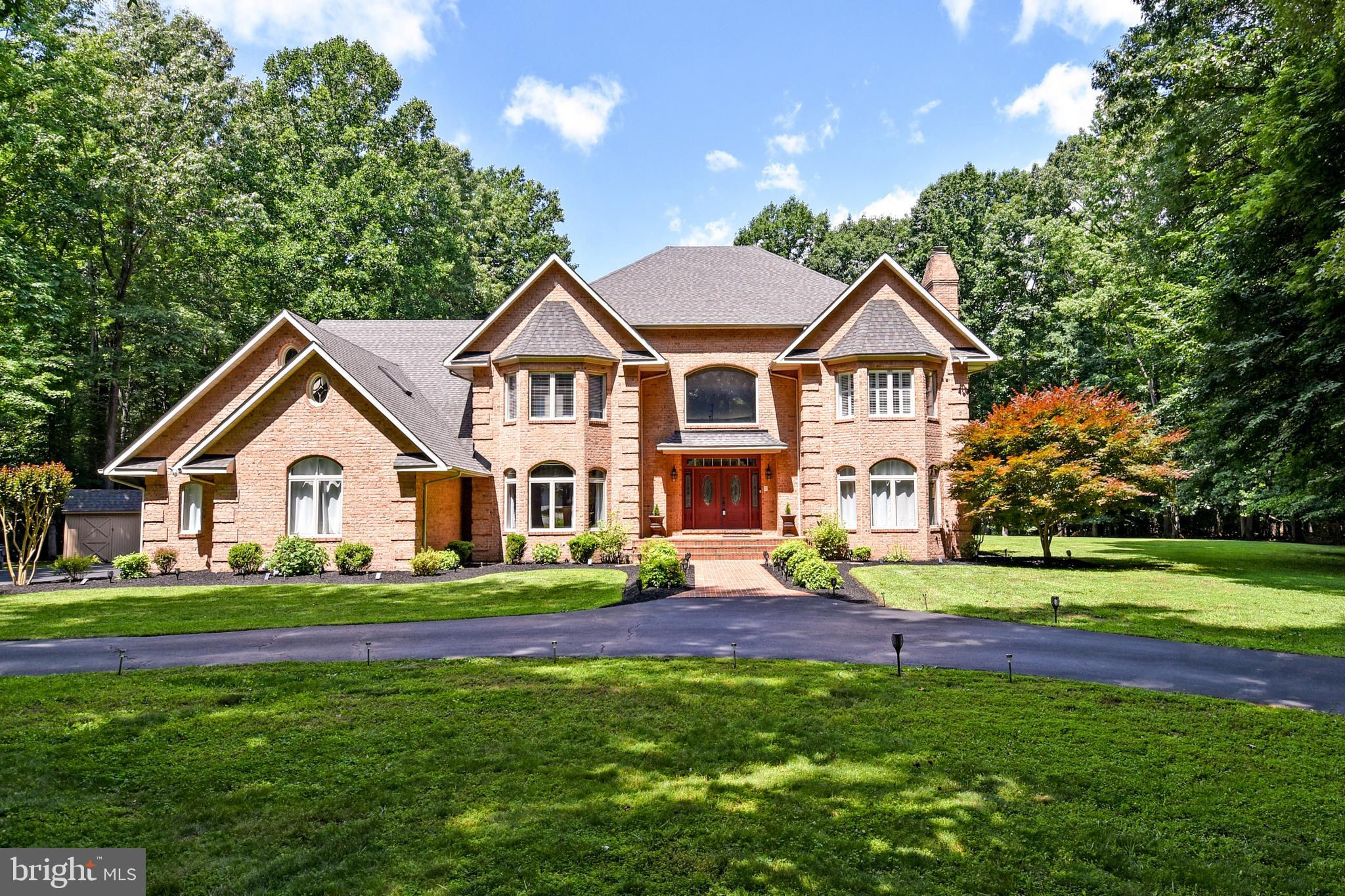 Another Property Sold - 7865 Locust Place, Port Tobacco, MD 20677