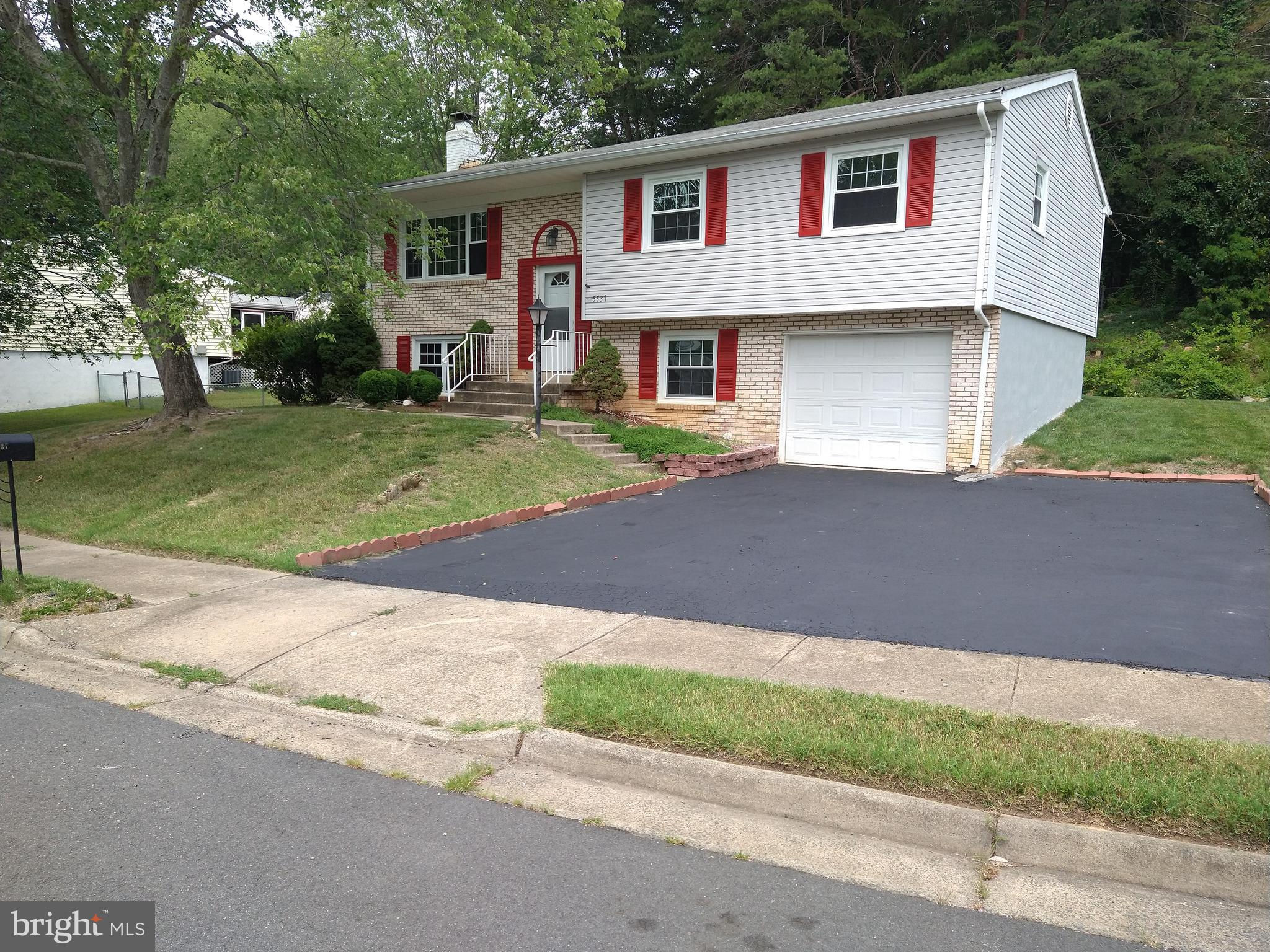 Another Property Sold - 5537 Neddleton Avenue, Woodbridge, VA 22193