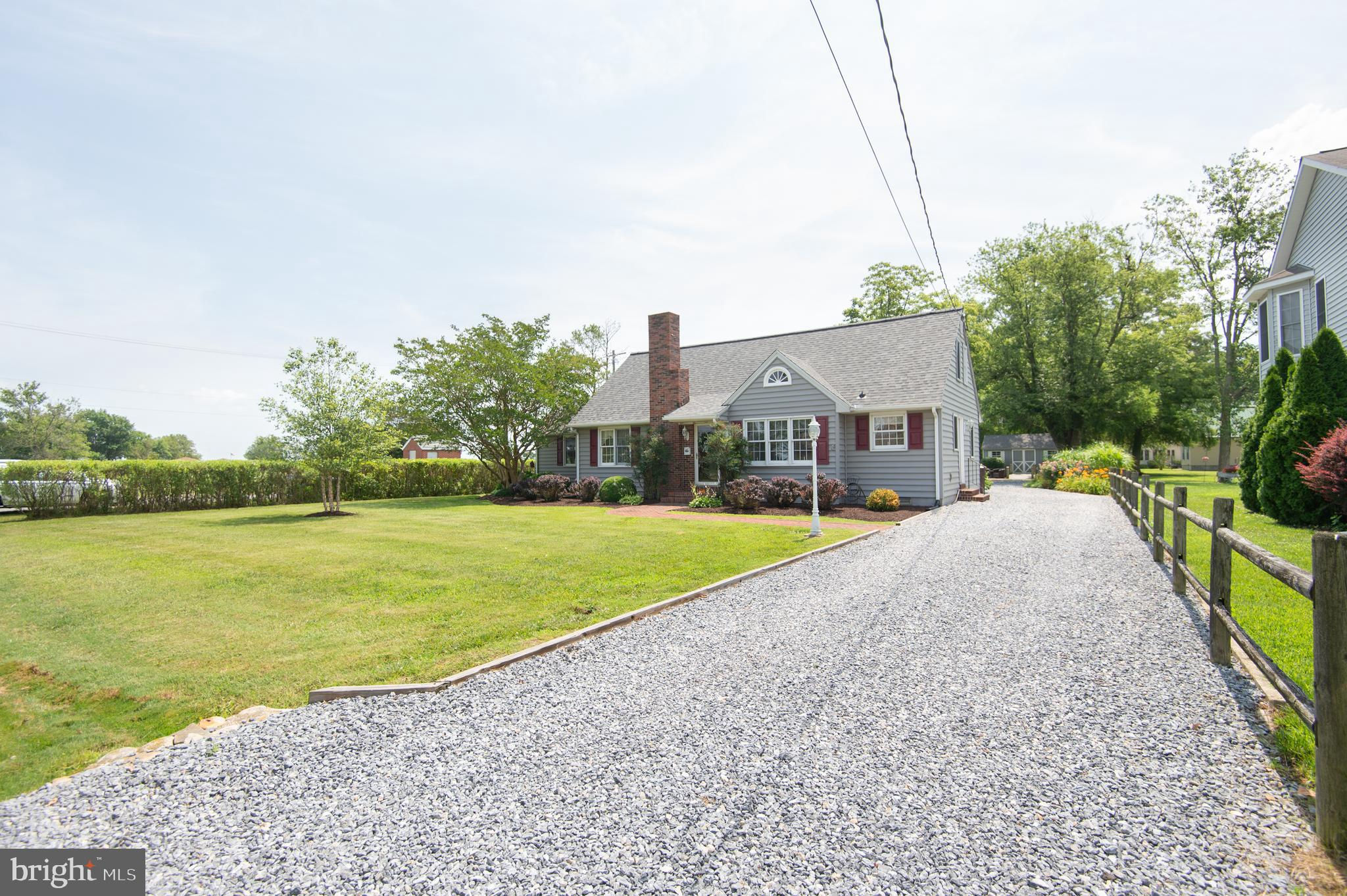 Another Property Sold - 2 Somerset Avenue, Cambridge, MD 21613
