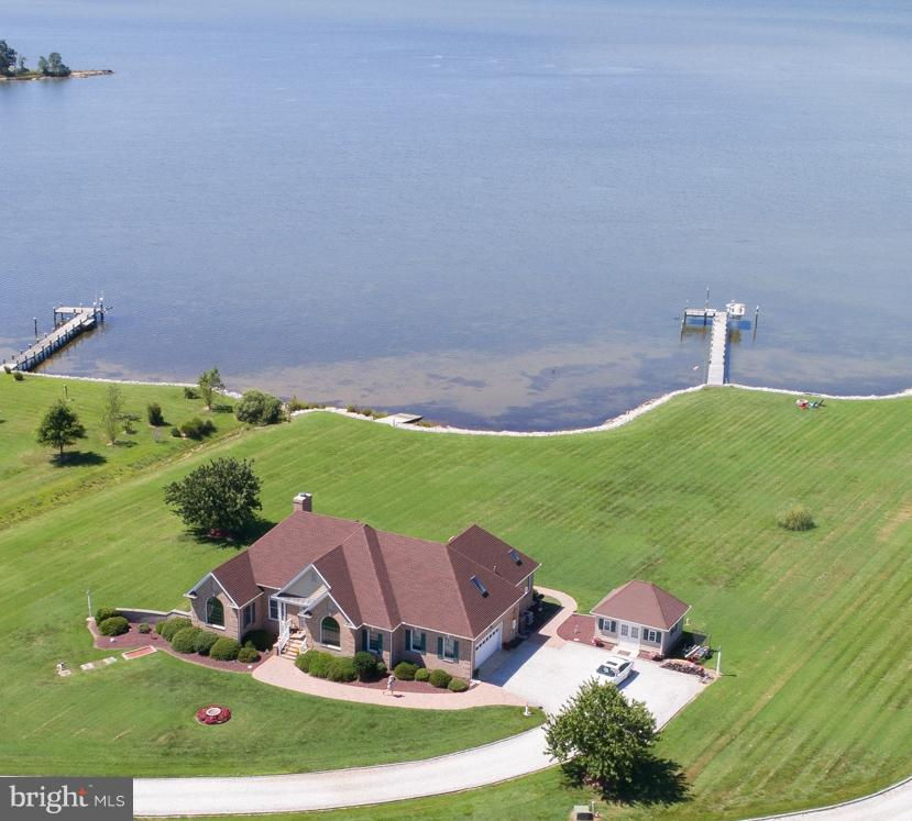 Another Property Sold - 801 Kim Drive, Cambridge, MD 21613