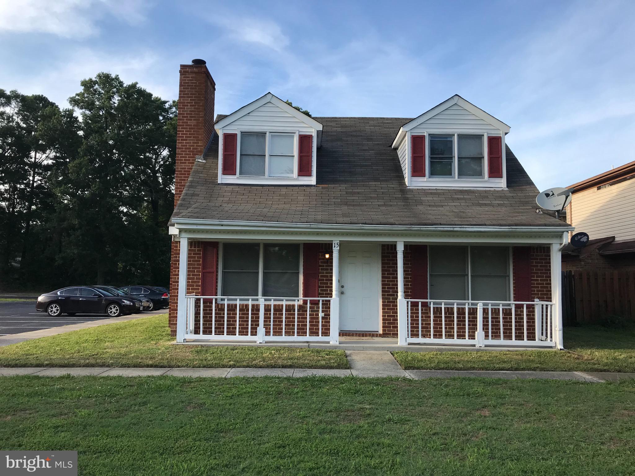 Another Property Sold - 15 Lake Loop N, Hampton, VA 23666