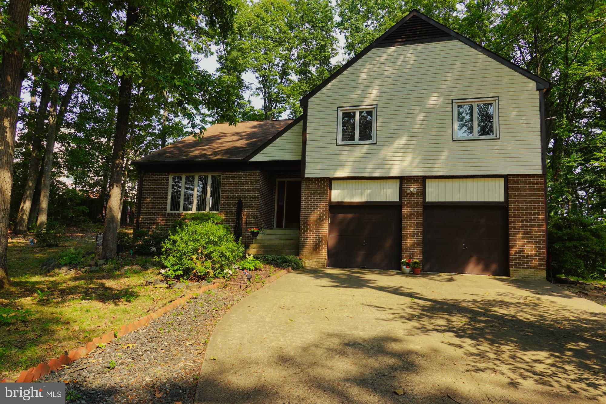 Another Property Rented - 134 Columbus Cove, Stafford, VA 22554