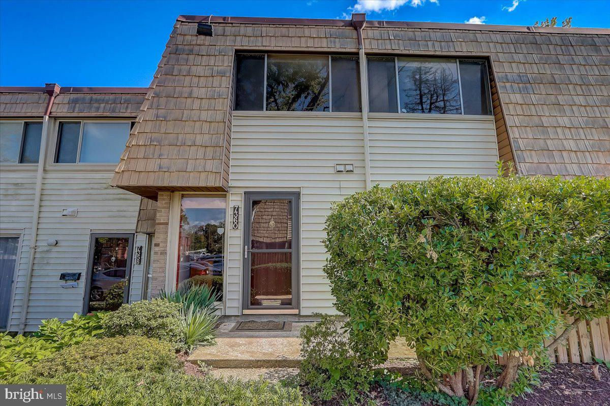 Video Tour  - 7360 Park Heights Avenue, Baltimore, MD 21208