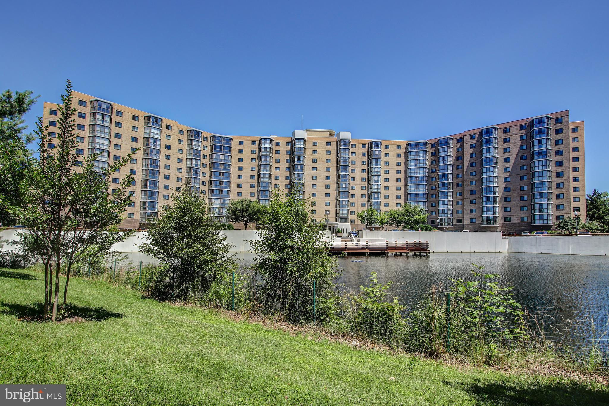Another Property Sold - 3330 N Leisure World Boulevard #5-319, Silver Spring, MD 20906