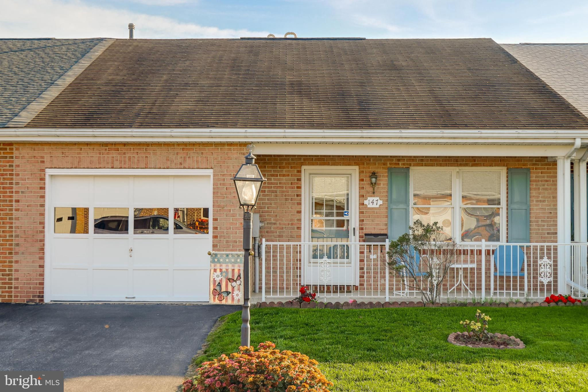 Video Tour  - 147 Buttercup Drive, Hagerstown, MD 21740