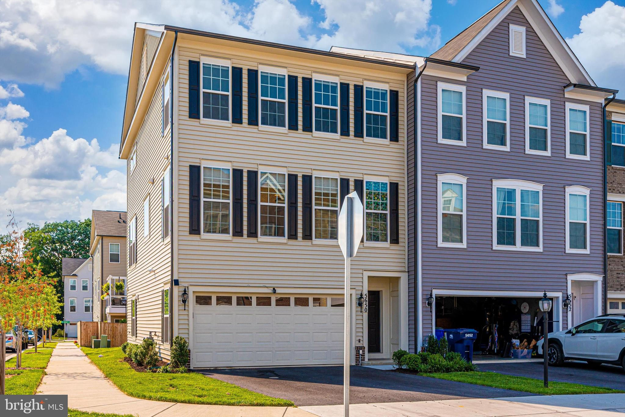 Another Property Sold - 5650 Owl Street, Frederick, MD 21704