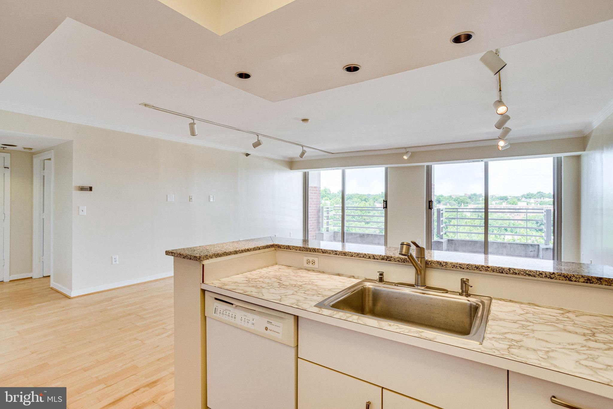 Another Property Rented - 1275 25TH Street NW #803, Washington, DC 20037