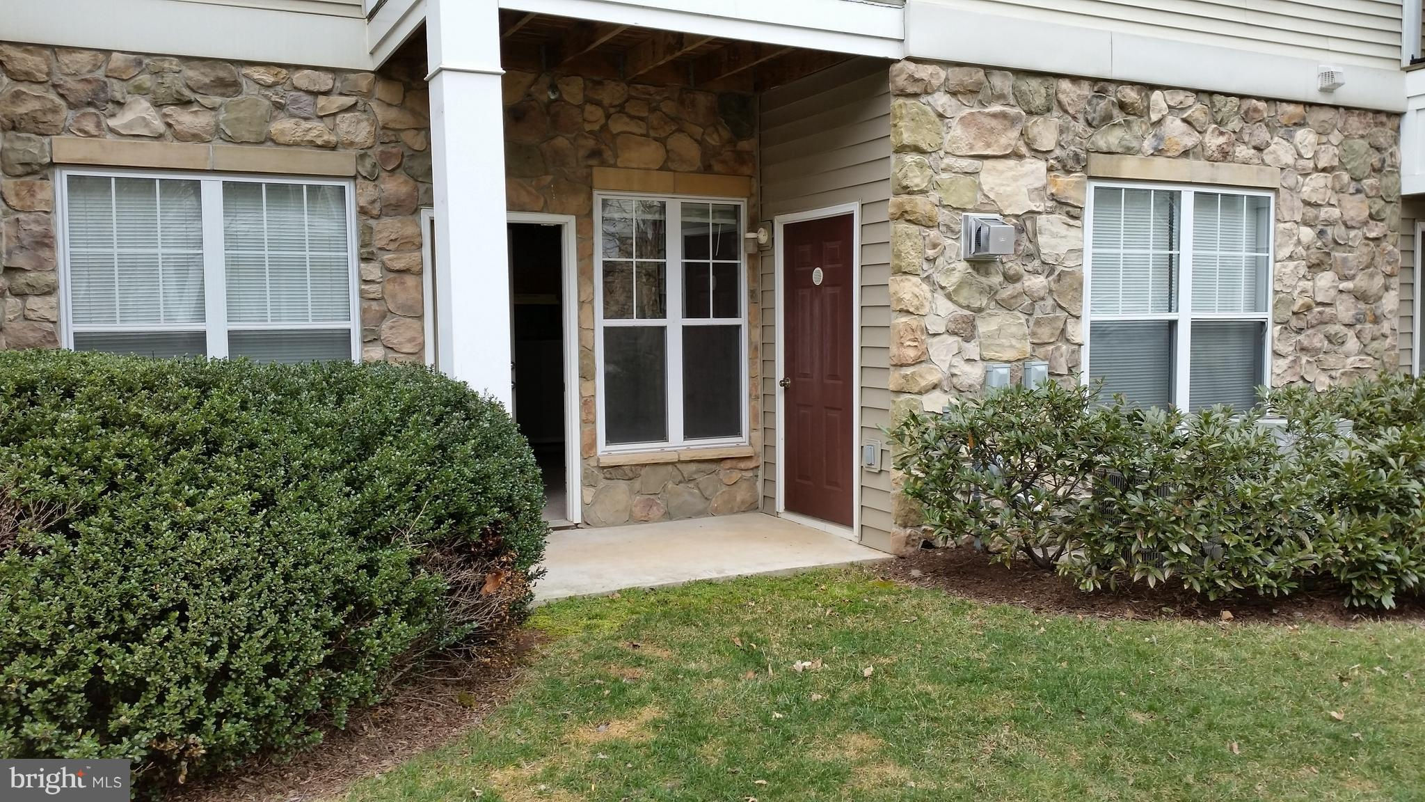 Another Property Rented - 13397 Connor Drive #B, Centreville, VA 20120