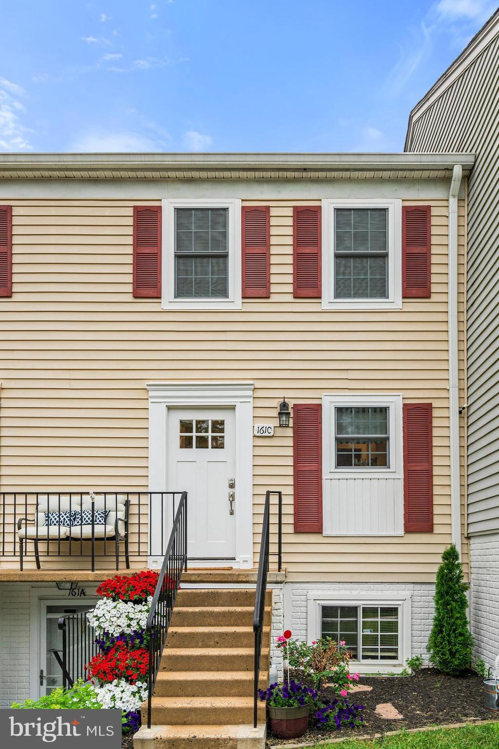 Another Property Sold - 161 Fairfield Drive, Warrenton, VA 20186