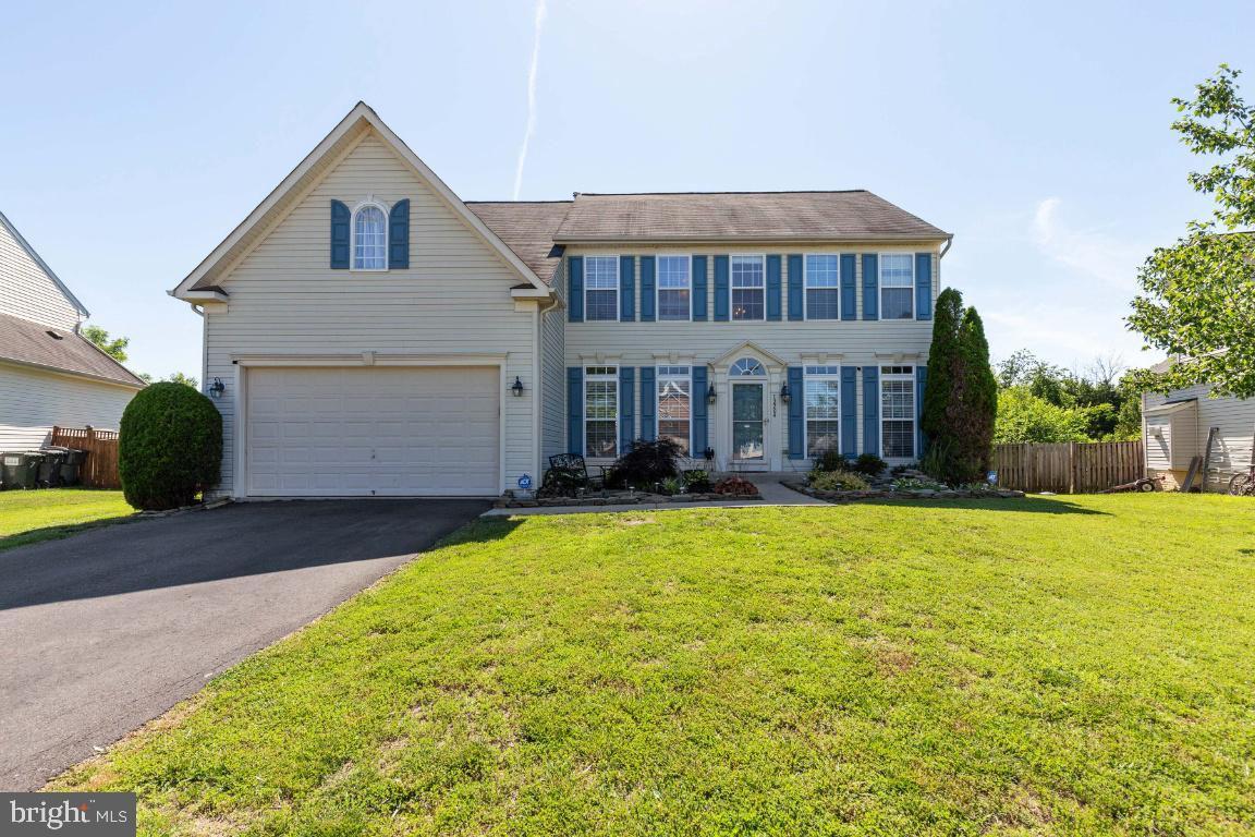 Another Property Sold - 12204 Remland Court, Remington, VA 22734
