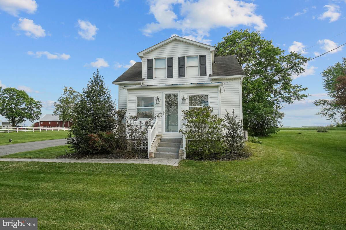 Another Property Sold - 5677 Middleburg Road, Union Bridge, MD 21791