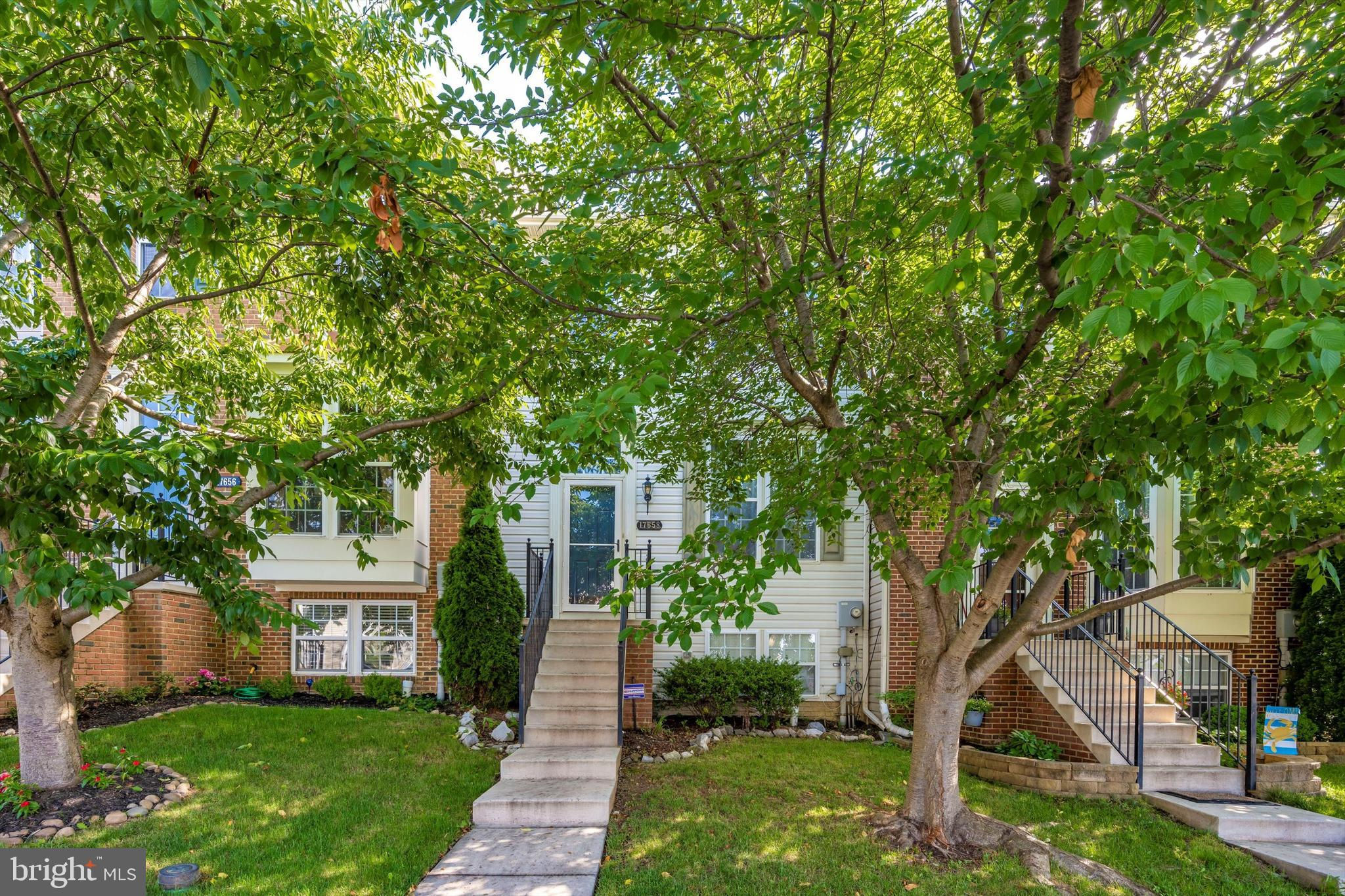 Another Property Sold - 17658 Potter Bell Way, Hagerstown, MD 21740