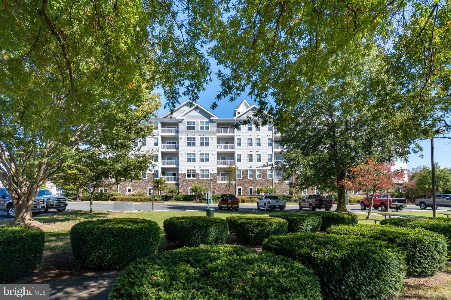 Another Property Sold - 700 Cattail Cove #310, Cambridge, MD 21613