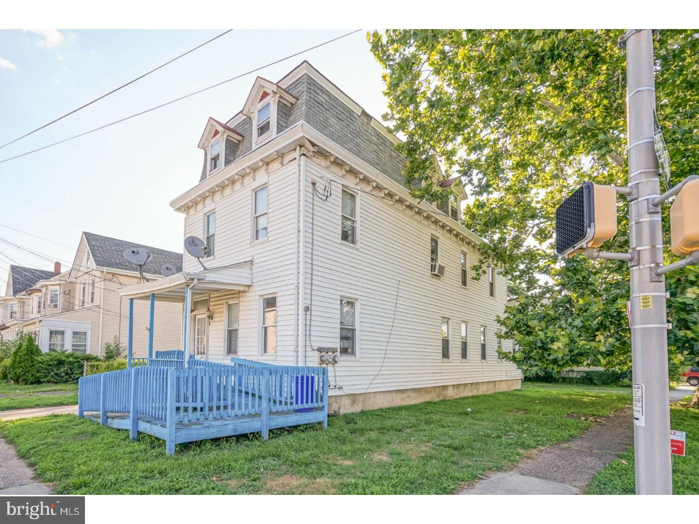 Another Property Sold - 44 Champion Road, Gloucester City, NJ 08030