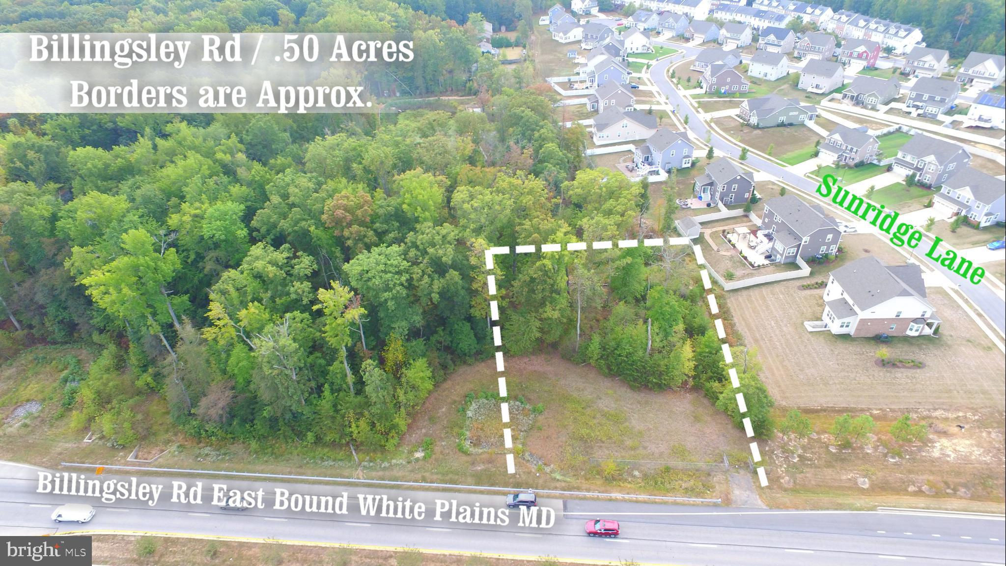 Another Property Sold - Billingsley Road, White Plains, MD 20695