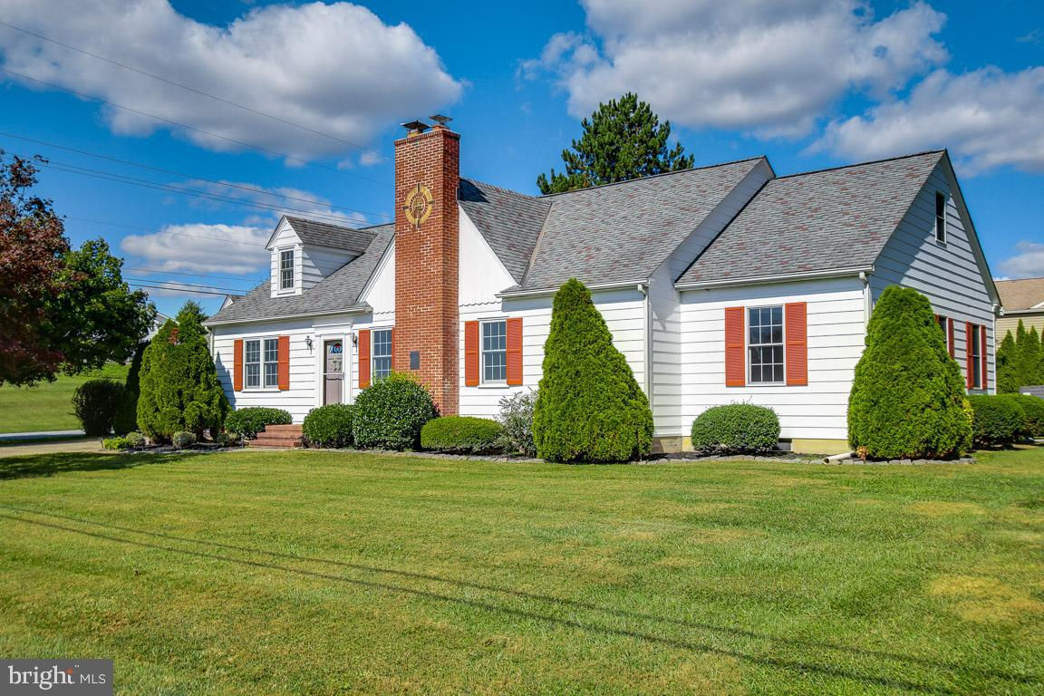 Another Property Sold - 1250 S Pleasant Valley Road, Westminster, MD 21158