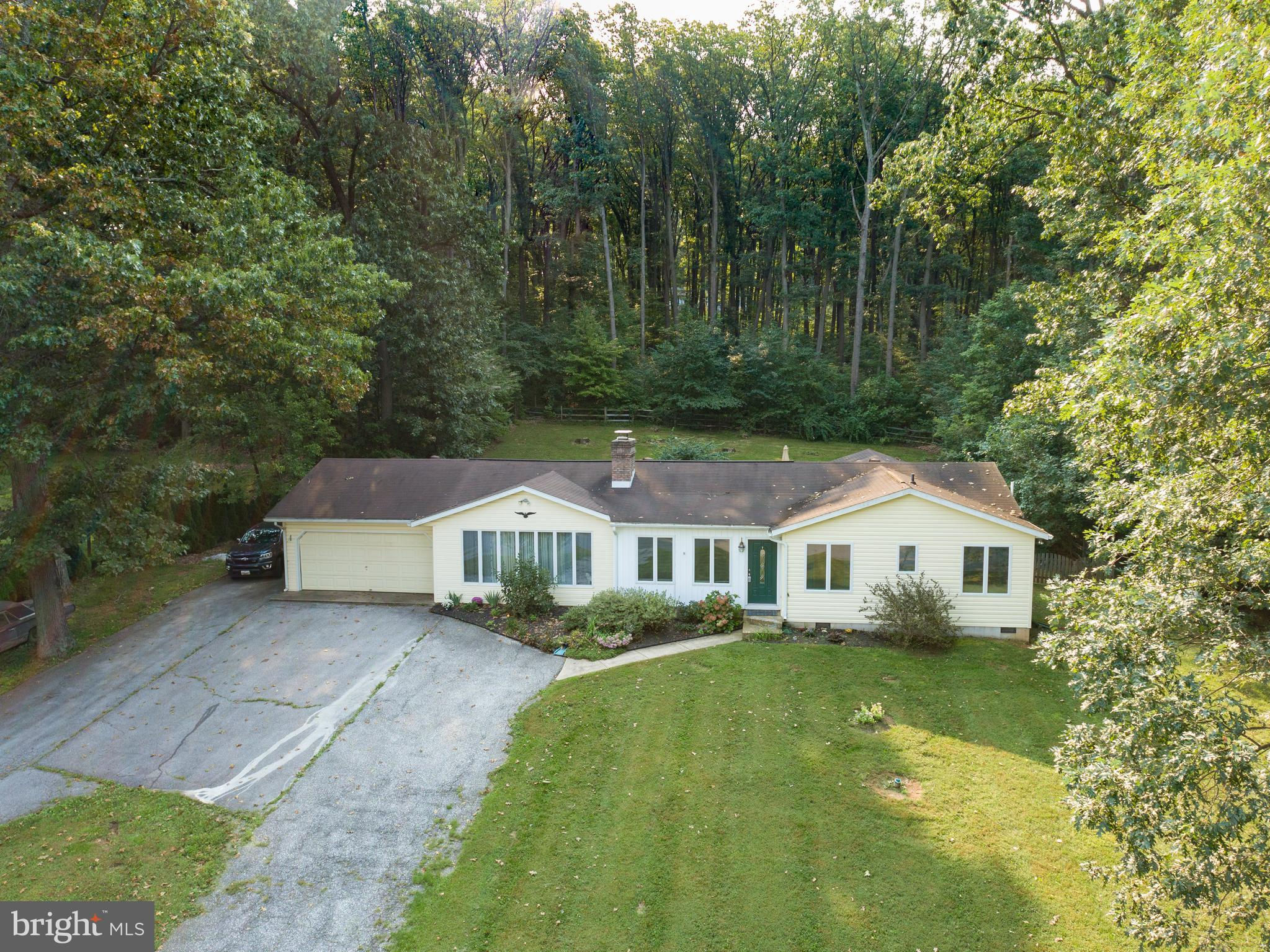 Video Tour  - 703 Grand Valley Court, Westminster, MD 21158