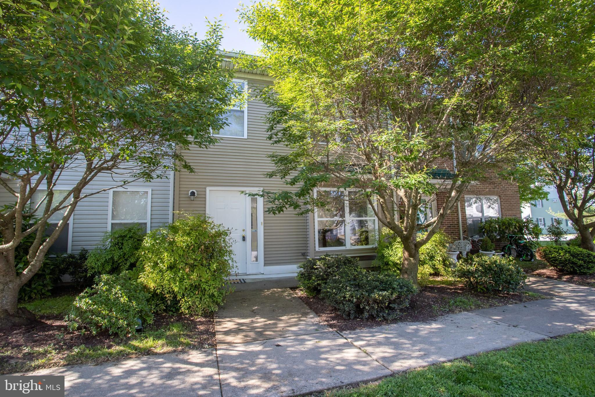 Another Property Sold - 510 Brookletts Avenue, Easton, MD 21601