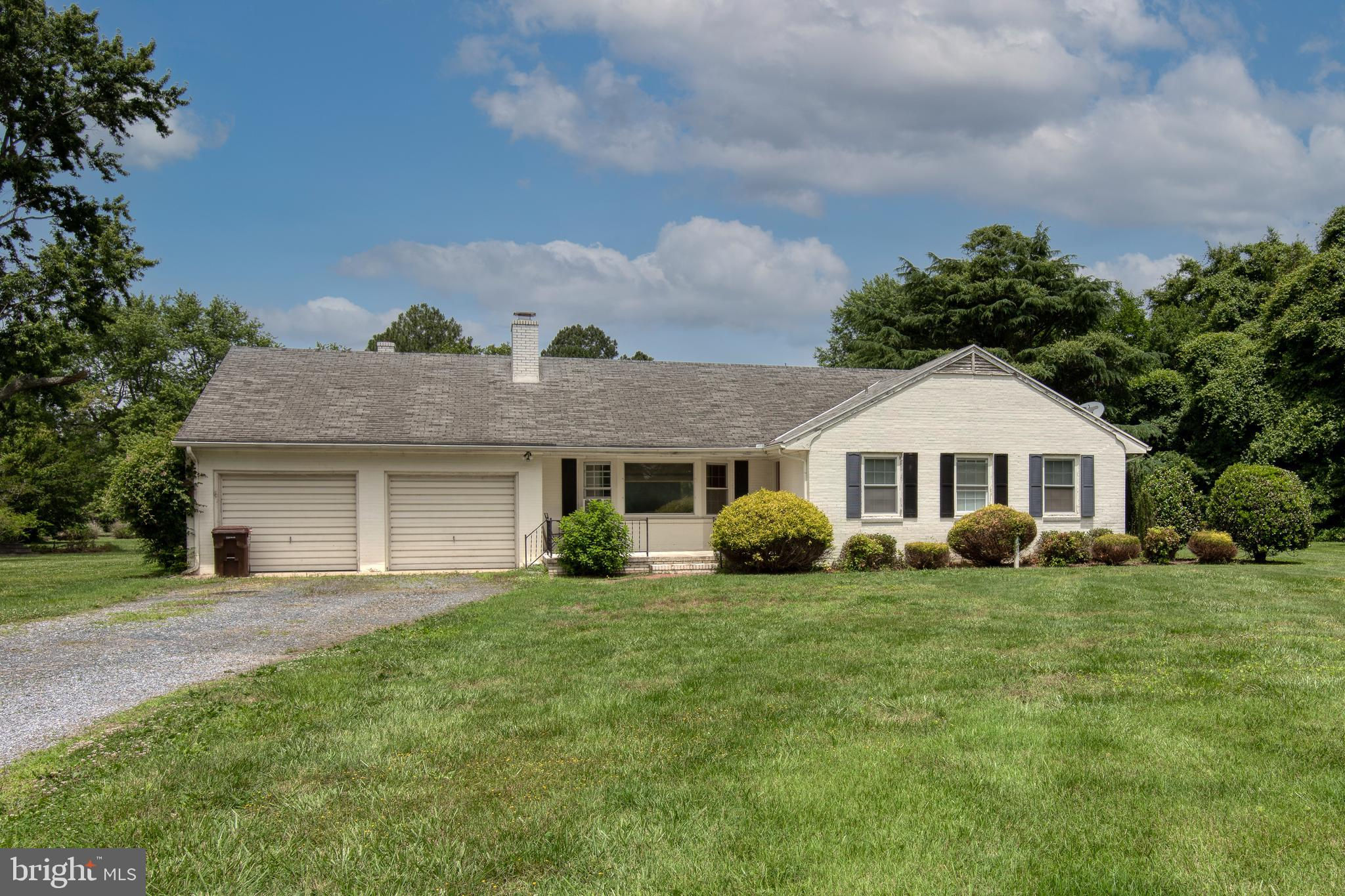 Another Property Sold - 27943 Oaklands Circle, Easton, MD 21601