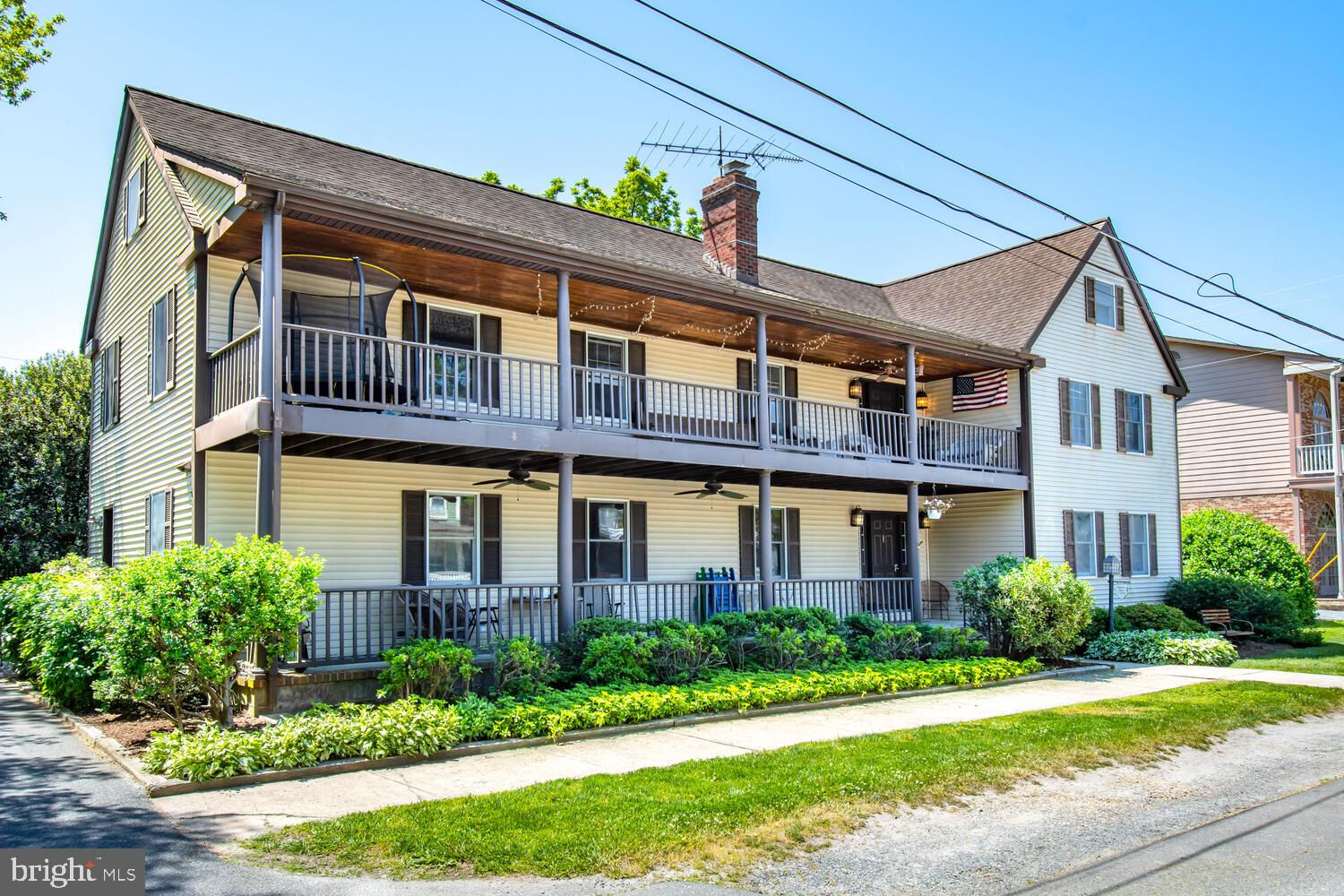 Another Property Sold - 100 Mulberry Street, Saint Michaels, MD 21663