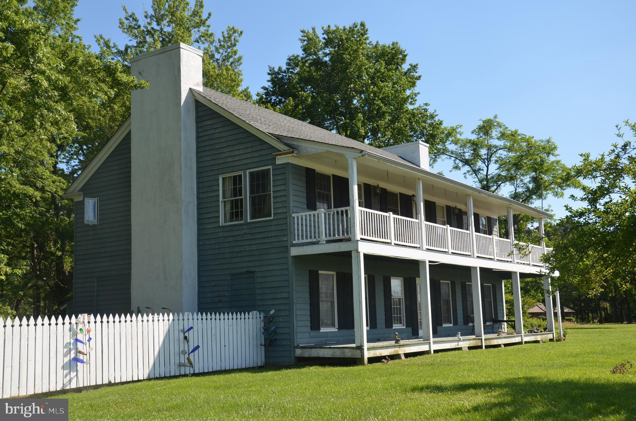 Another Property Sold - 8699 Tilghman Island Road, Wittman, MD 21676