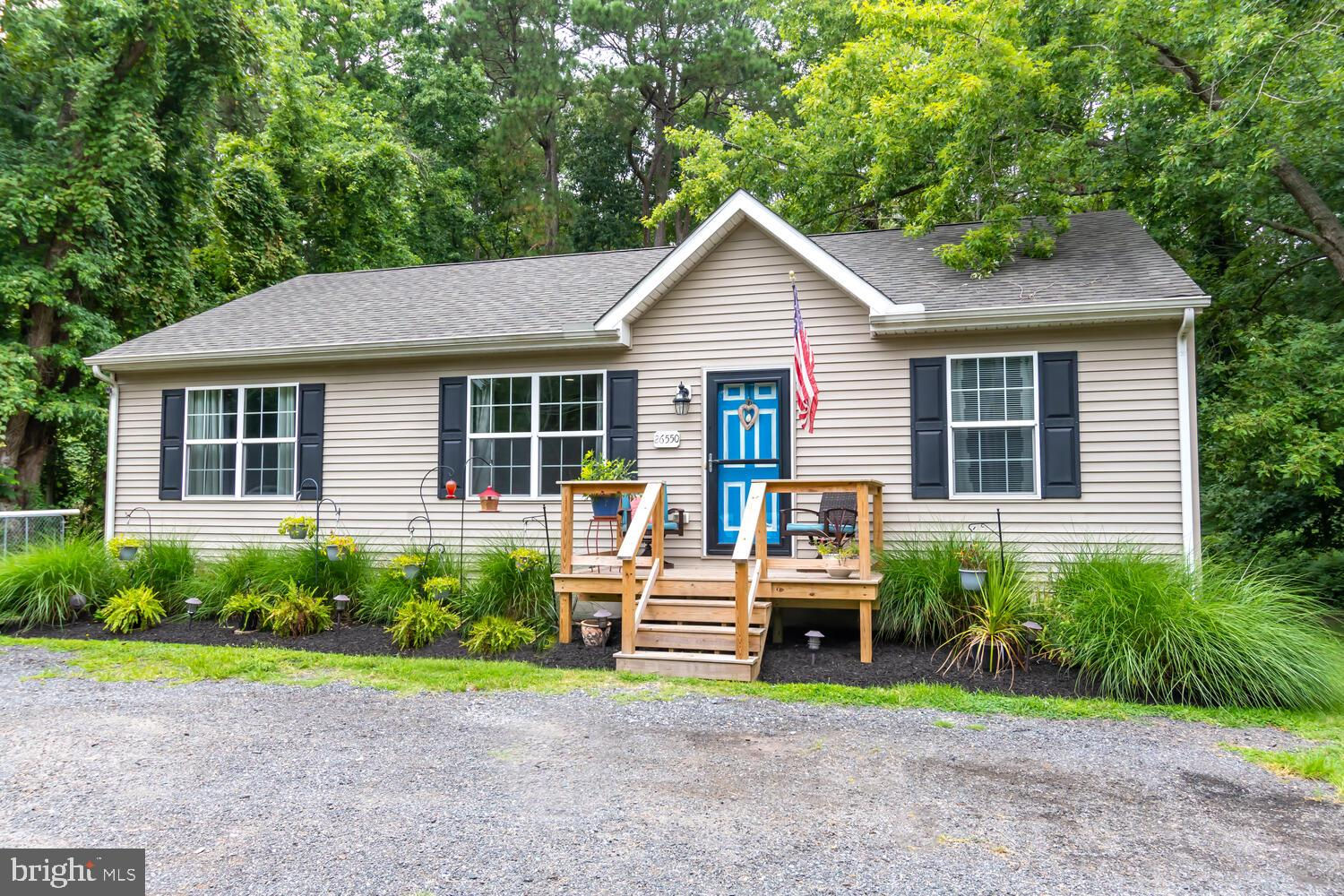 Another Property Sold - 26550 Royal Oak Road, Easton, MD 21601