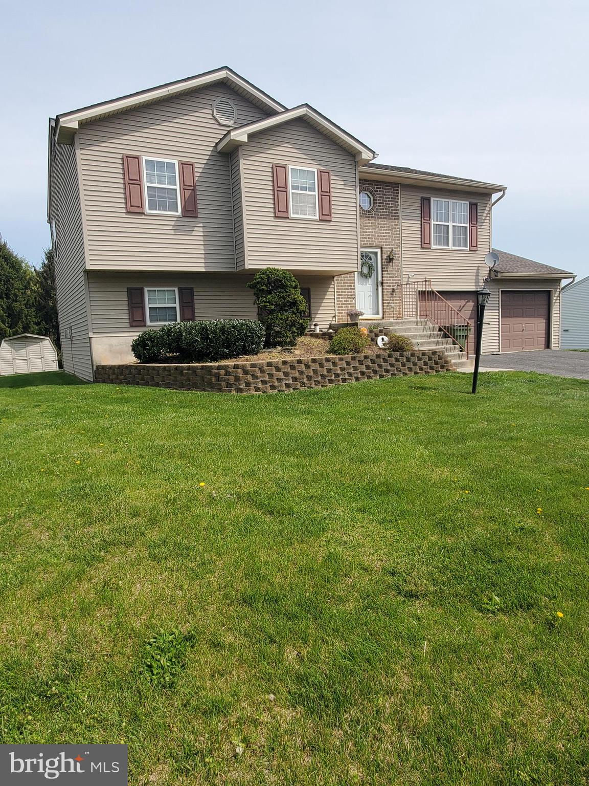 Another Property Sold - 1856 Brandywine Lane, York, PA 17404