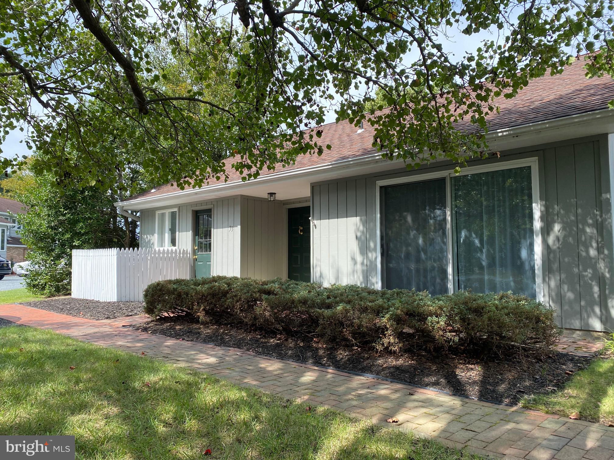 24700 Deepwater Point Rd #33, Saint Michaels, MD 21663 is now new to the market!