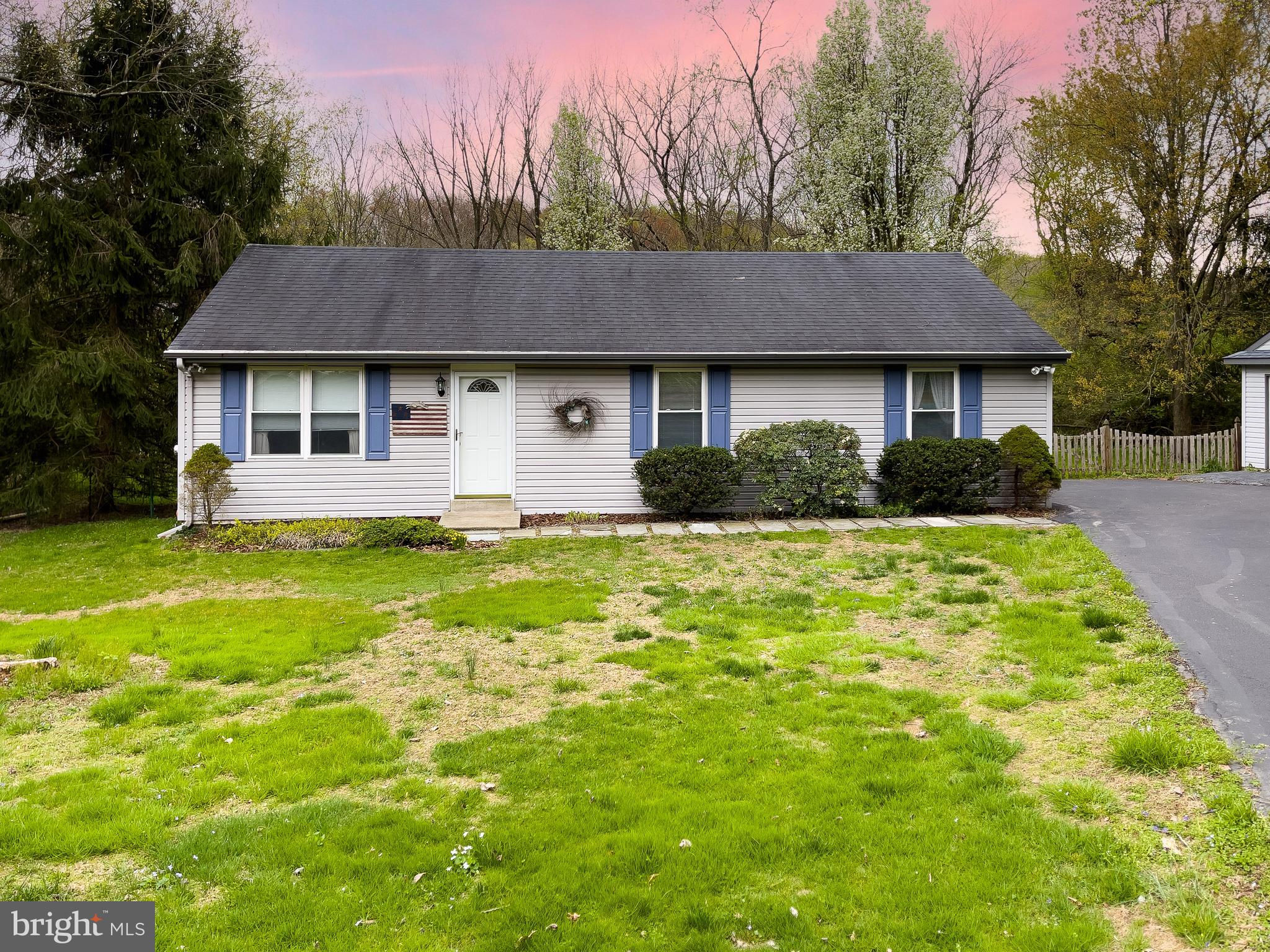 Another Property Sold - 1401 Price Lane, Downingtown, PA 19335