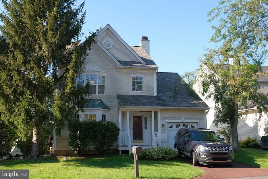 Another Property Rented - 102 Arabian Road, Schwenksville, PA 19473