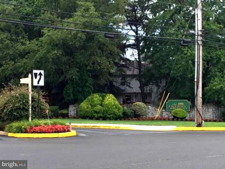 Another Property Sold - 1311 Tristram Circle, Mantua, NJ 08051