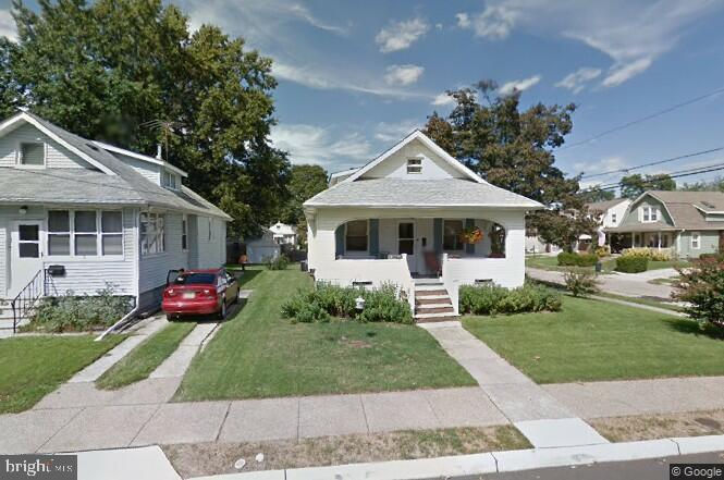 Another Property Sold - 59 E Collingswood Avenue, Haddon Township, NJ 08107