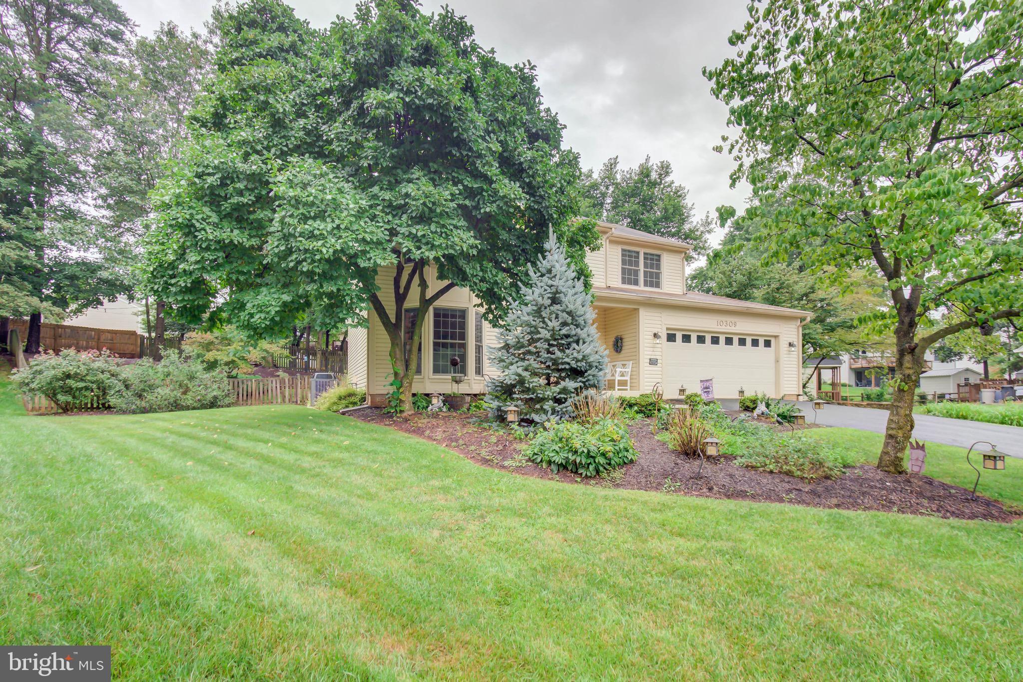 Another Property Sold - 10309 Cedar Ridge Drive, Manassas, VA 20110