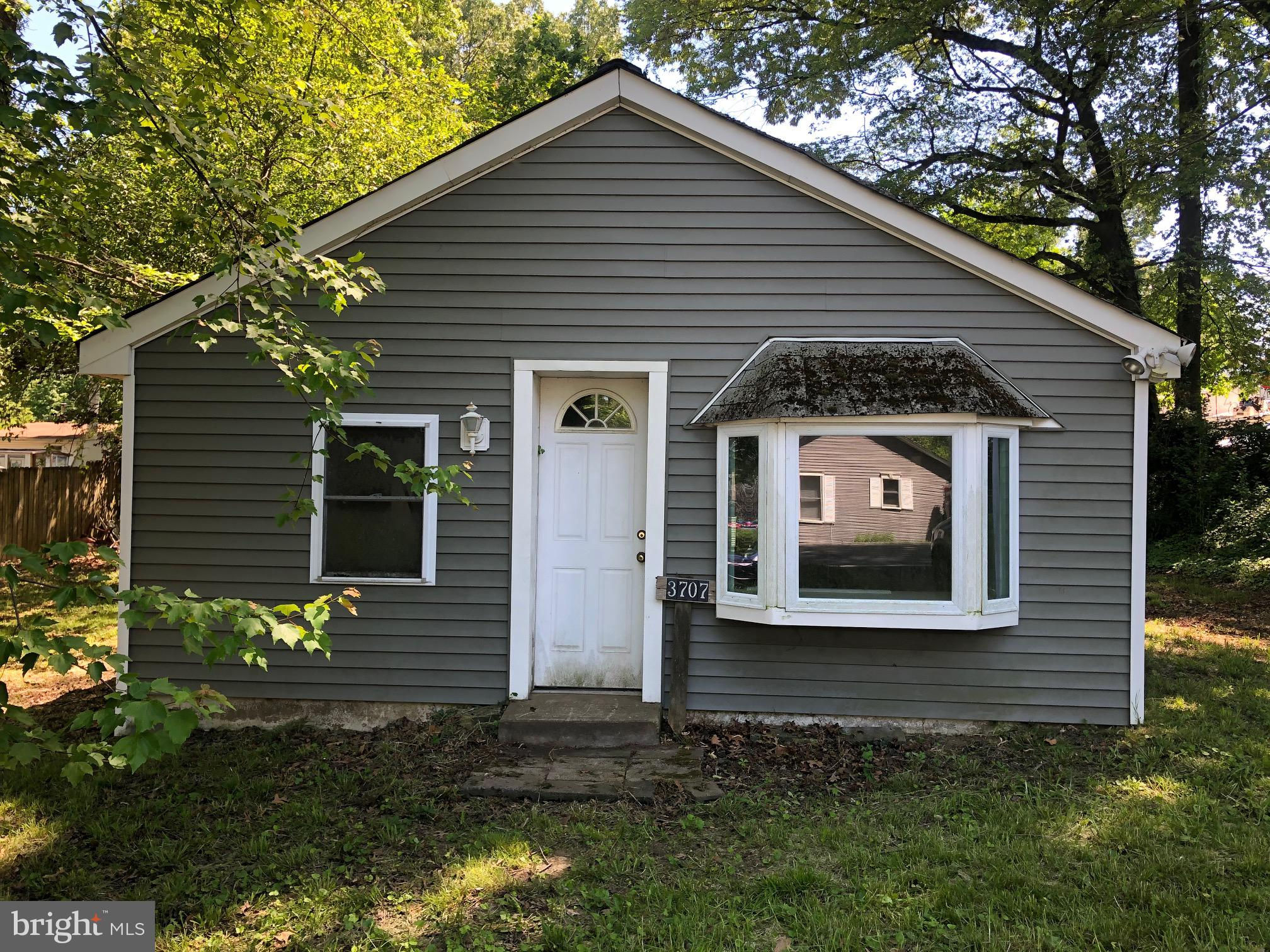Another Property Sold - 3707 5TH Street, North Beach, MD 20714