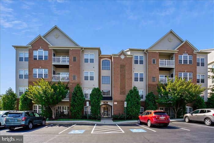 Another Property Sold - 8260 Stone Crop Drive #R, Ellicott City, MD 21043