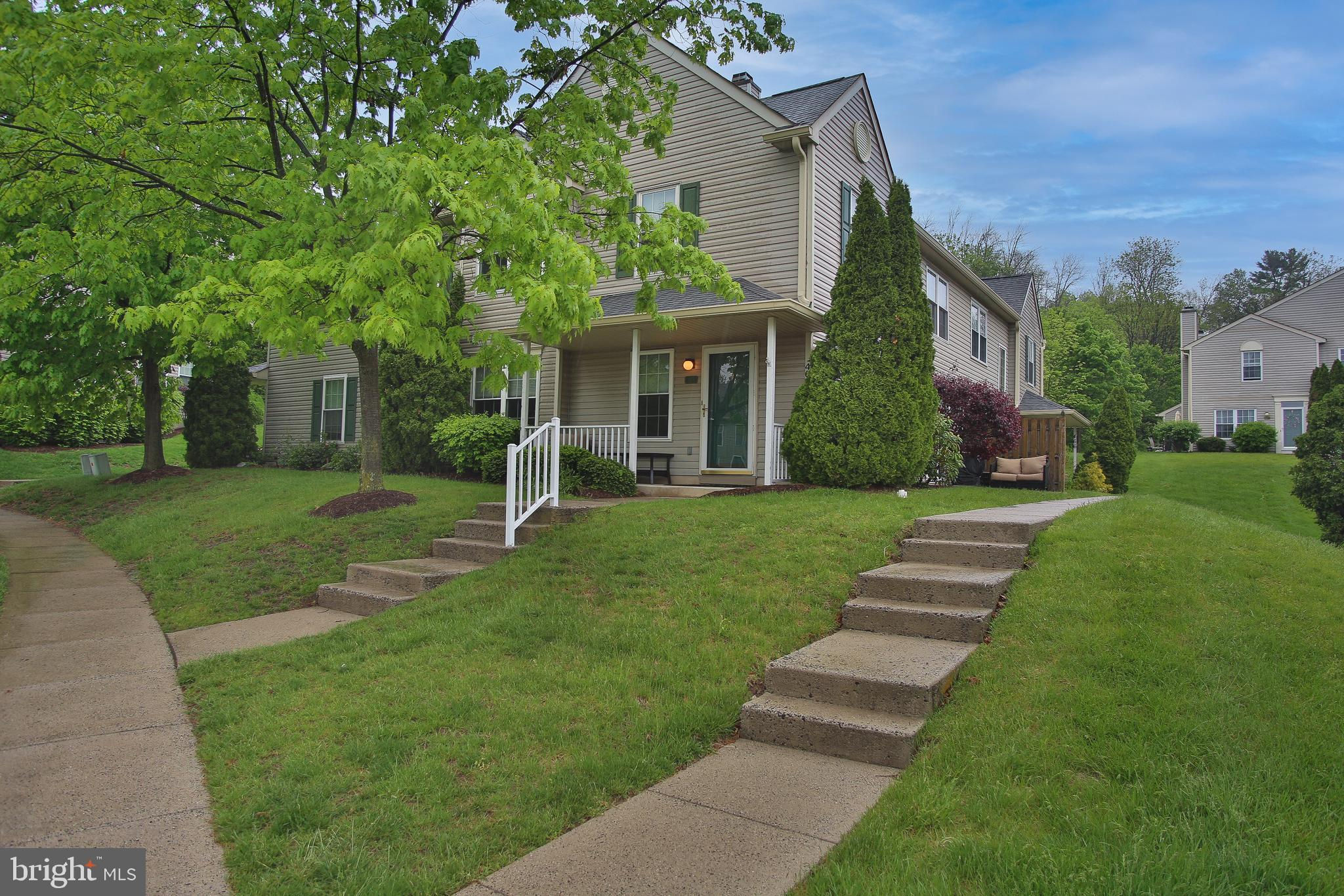 Another Property Sold - 463 Stoneglen Street, Collegeville, PA 19426