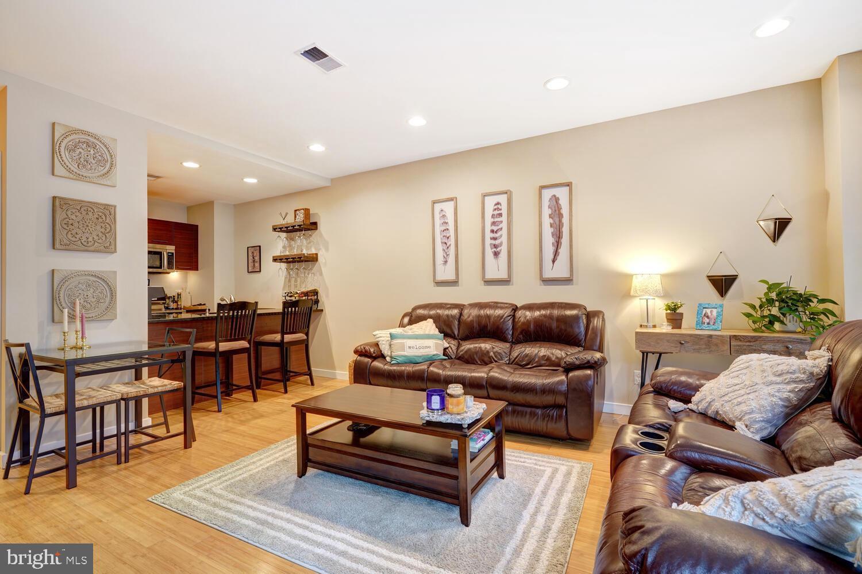 934 N 3RD Street #209, Philadelphia, PA 19123 now has a new price of $330,000!