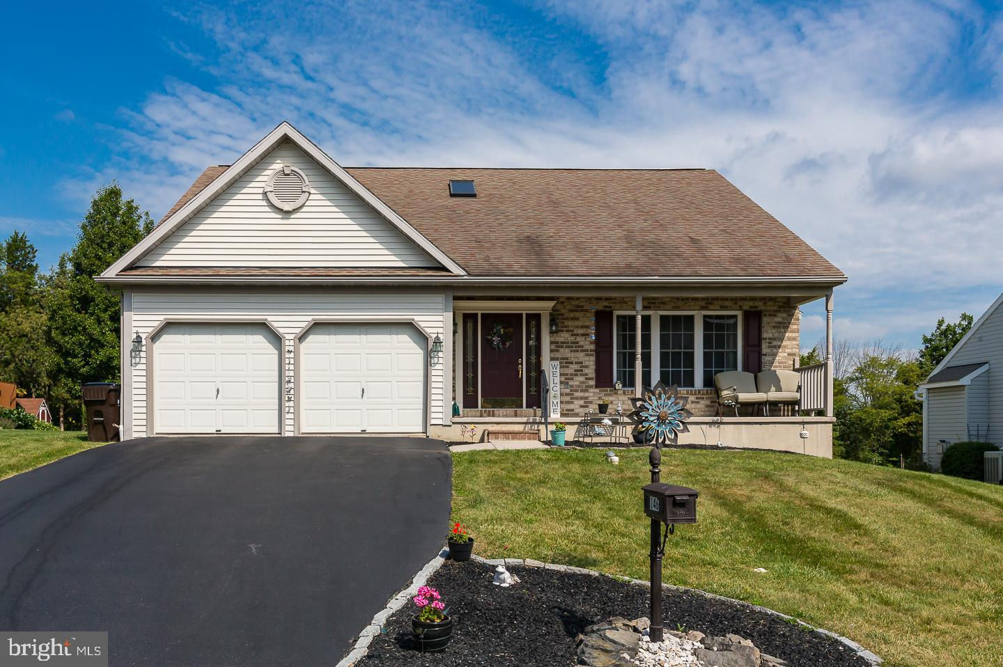 Another Property Sold - 146 Birdsong Way, Pottstown, PA 19464