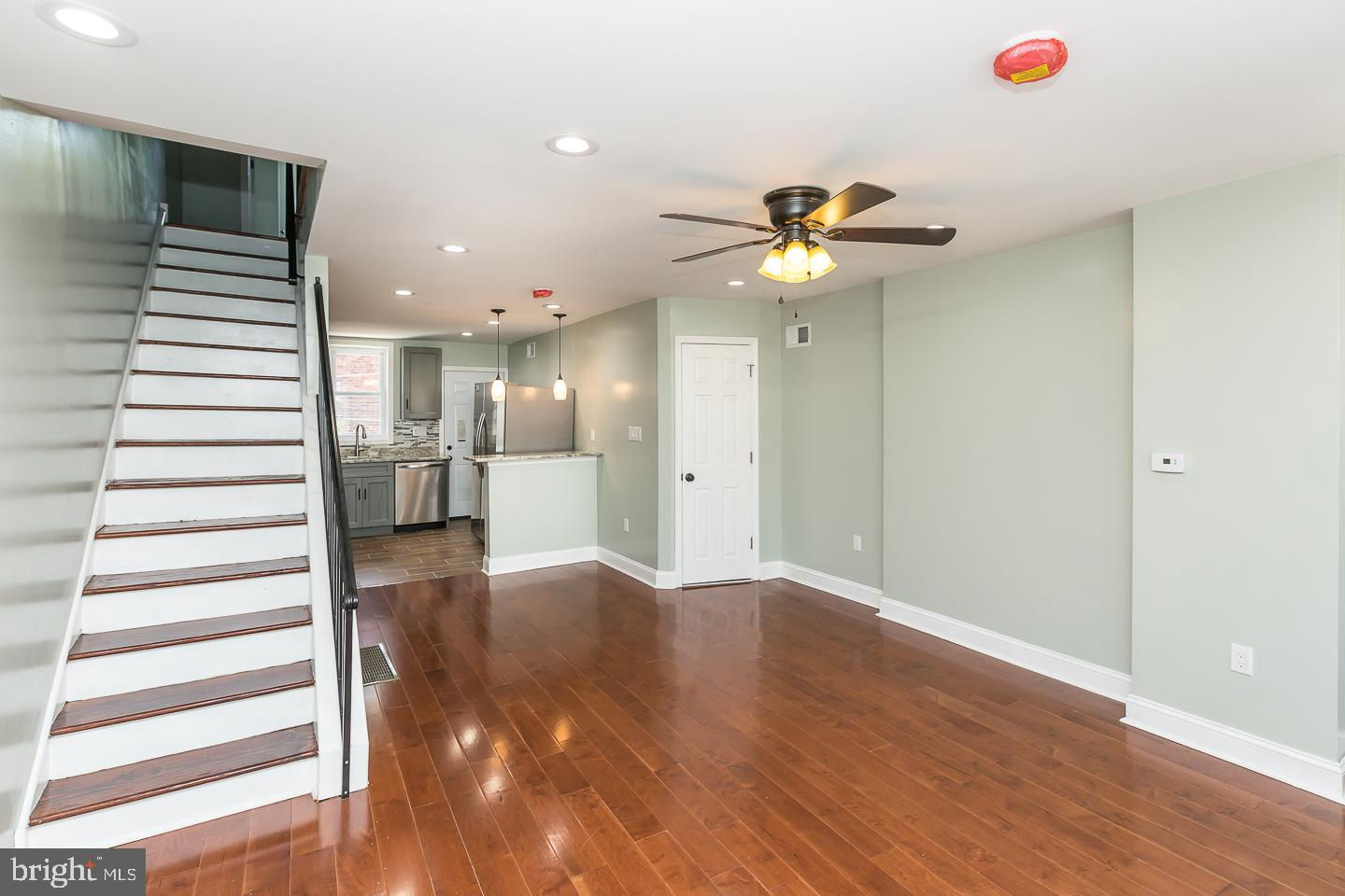 233 N 62ND Street, Philadelphia, PA 19139 now has a new price of $212,000!