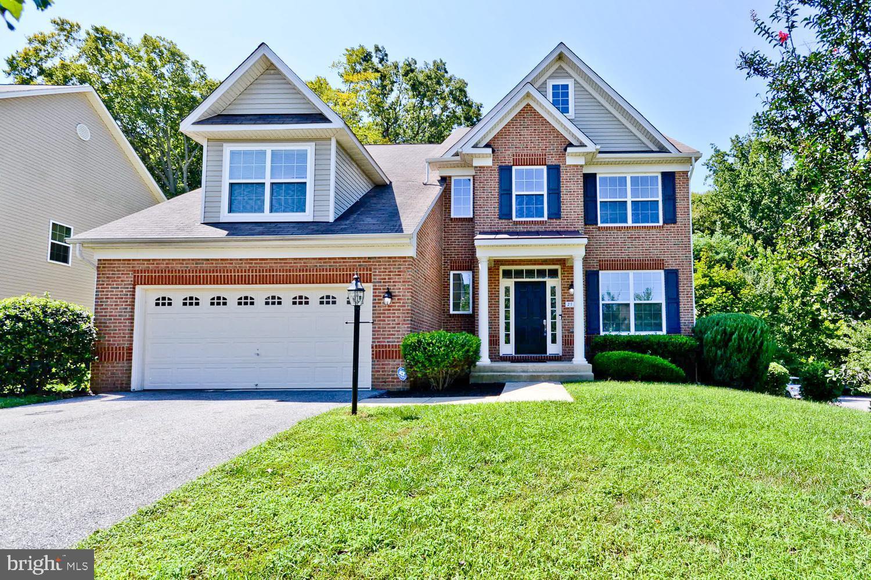 Another Property Sold - 2734 Basingstoke Lane, Bryans Road, MD 20616