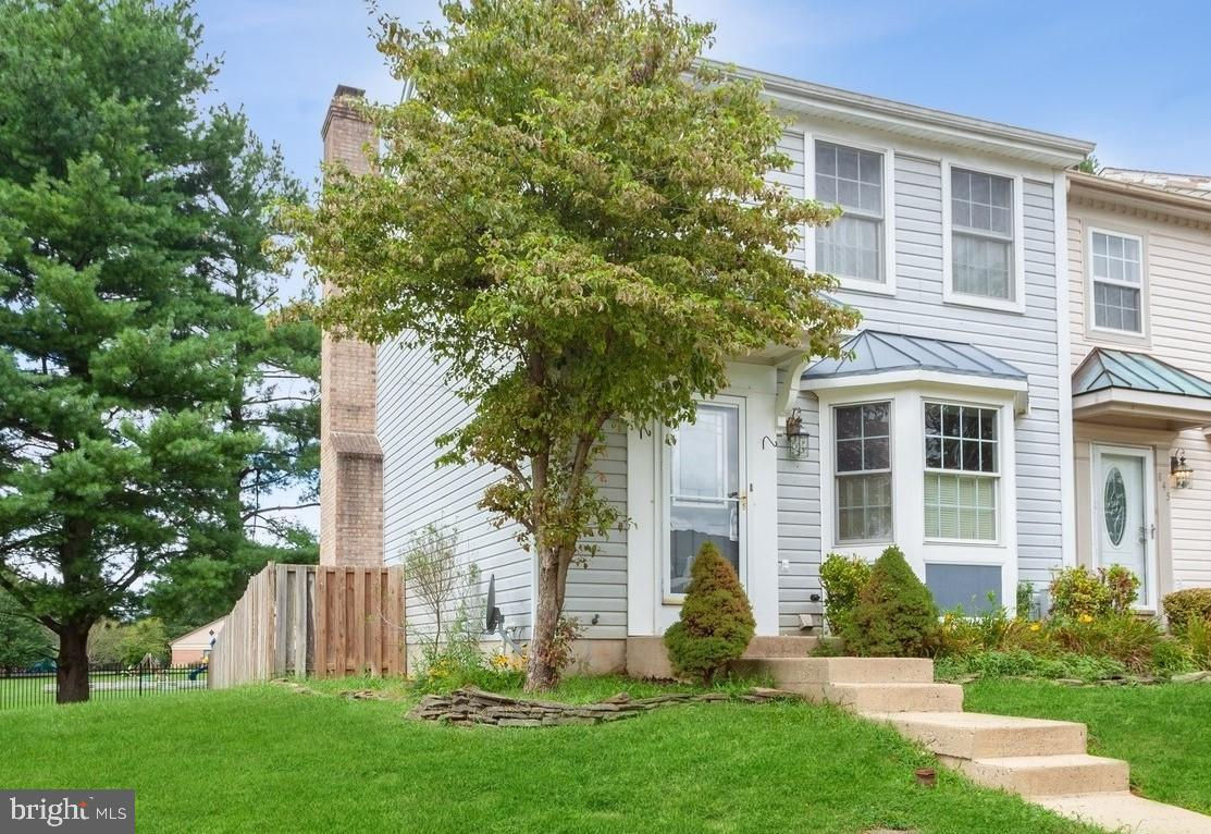 Another Property Sold - 847 Dora Place, Bel Air, MD 21014