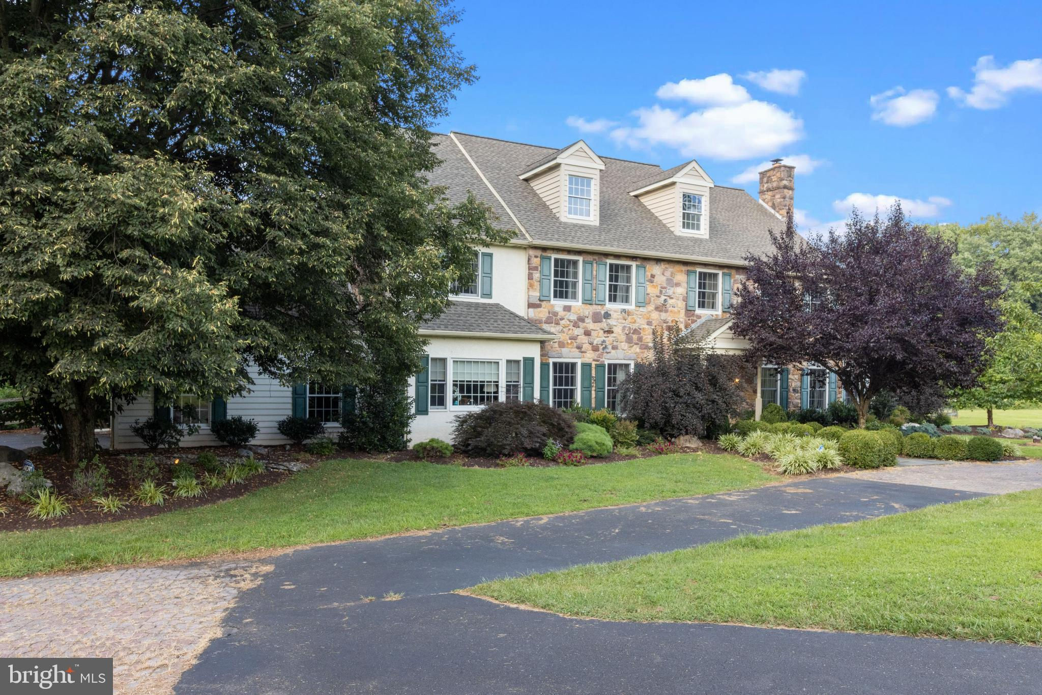 Video Tour  - 1285 Grenoble Road, Warminster, PA 18974