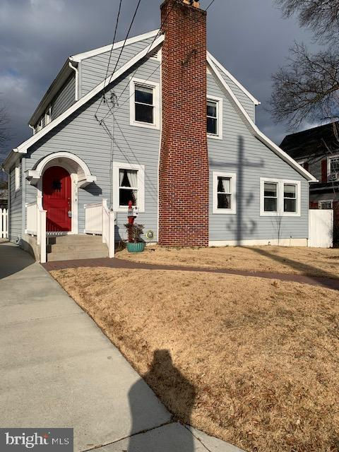 4718 Ruatan Street, College Park, MD 20740 now has a new price of $2,500!