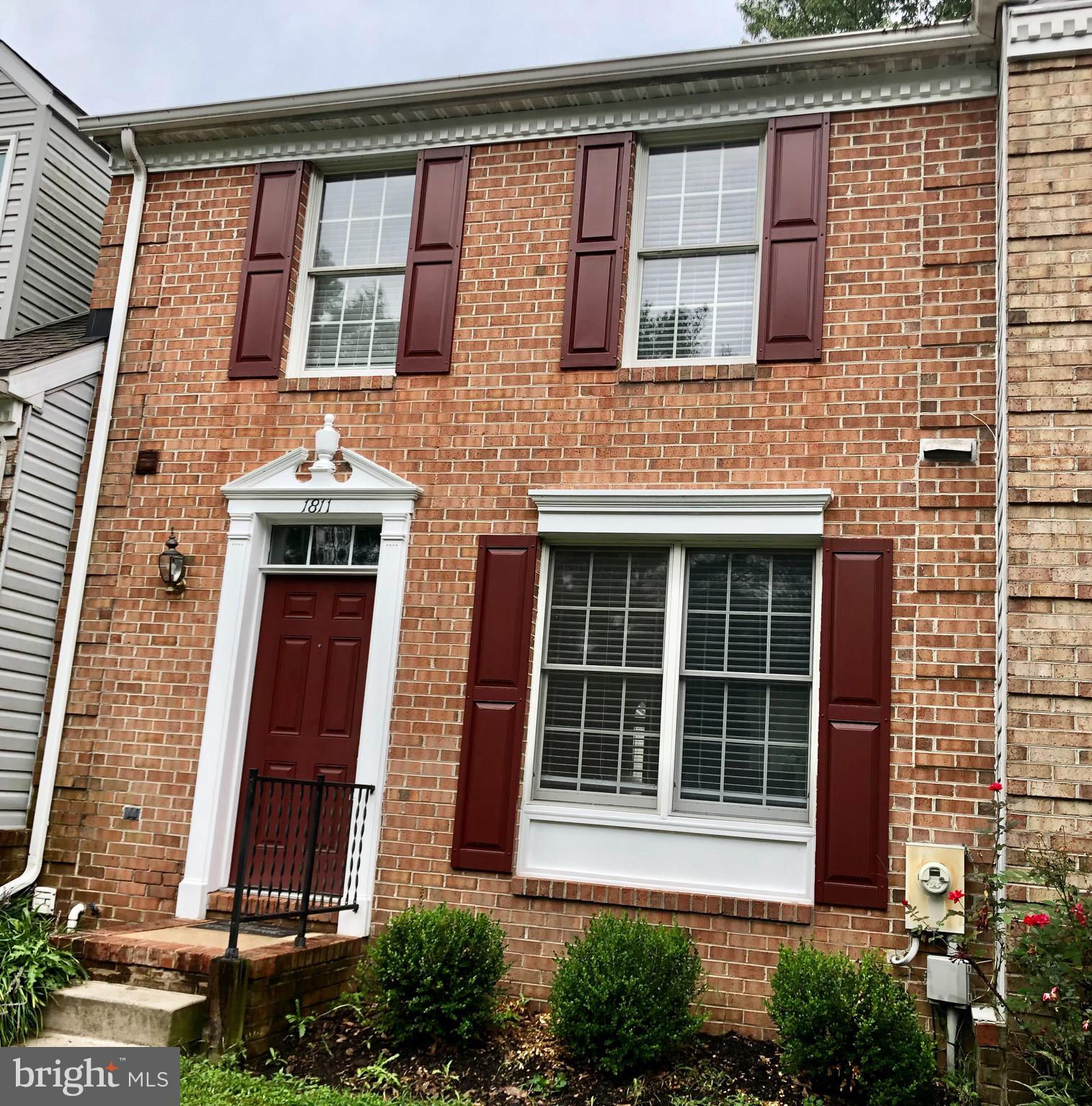 Video Tour  - 1811 Beth Bridge Circle, Forest Hill, MD 21050
