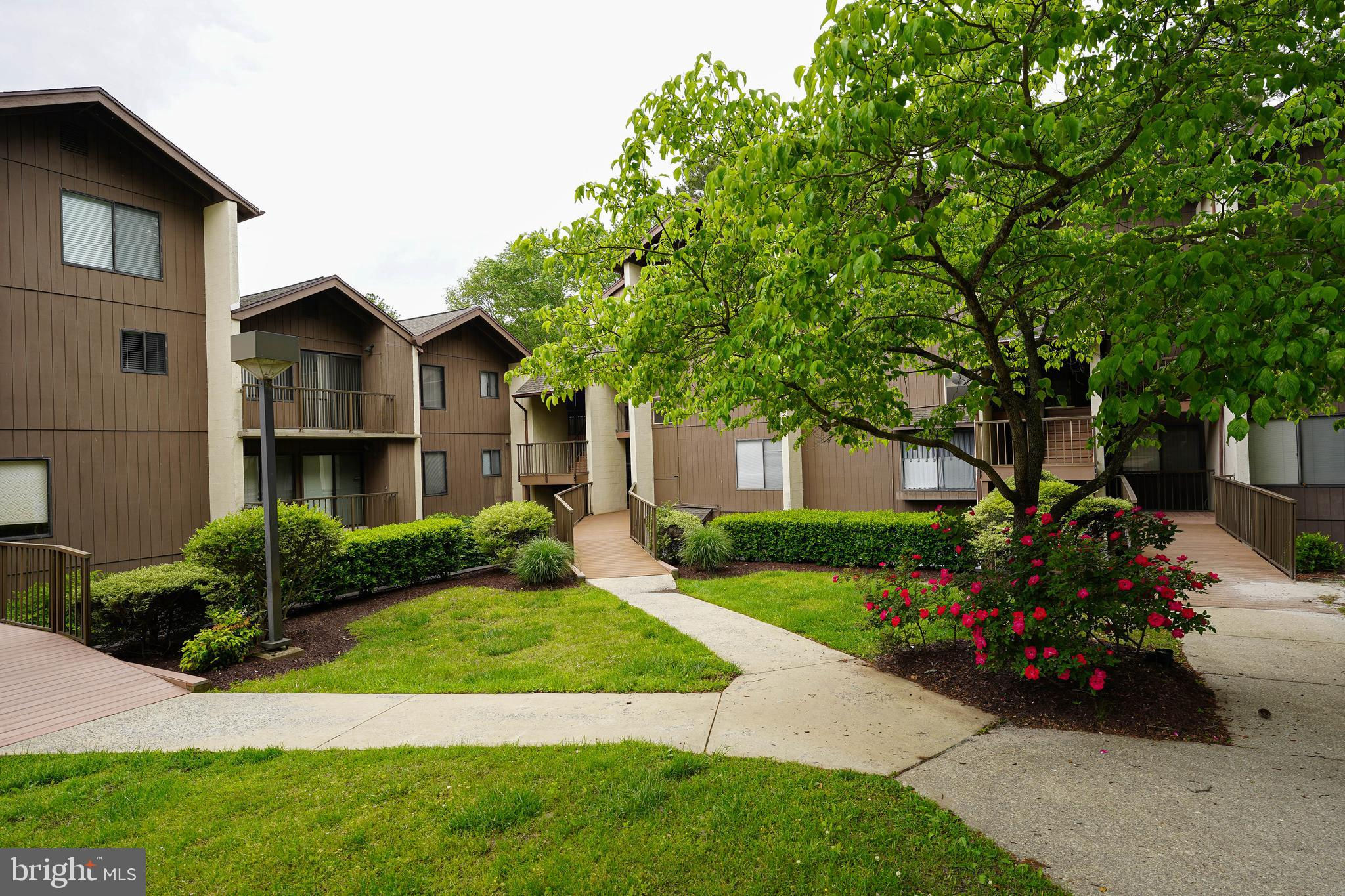 Another Property Sold - 228 Canal Park Drive #G212, Salisbury, MD 21804
