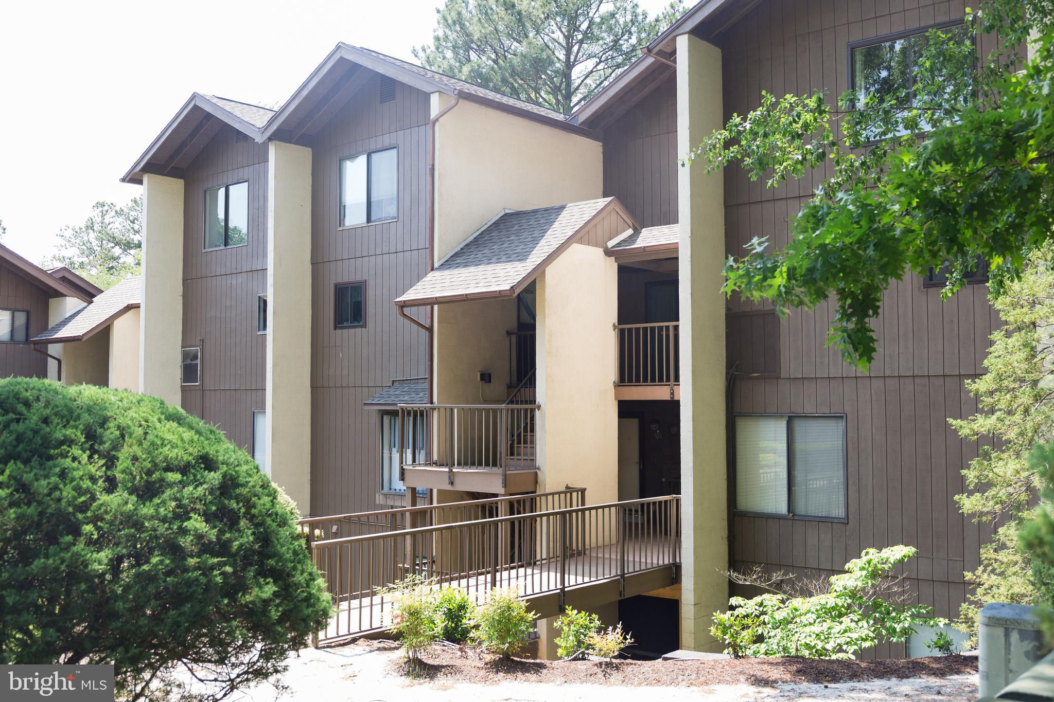 Another Property Sold - 228 Canal Park Drive #G7, Salisbury, MD 21804