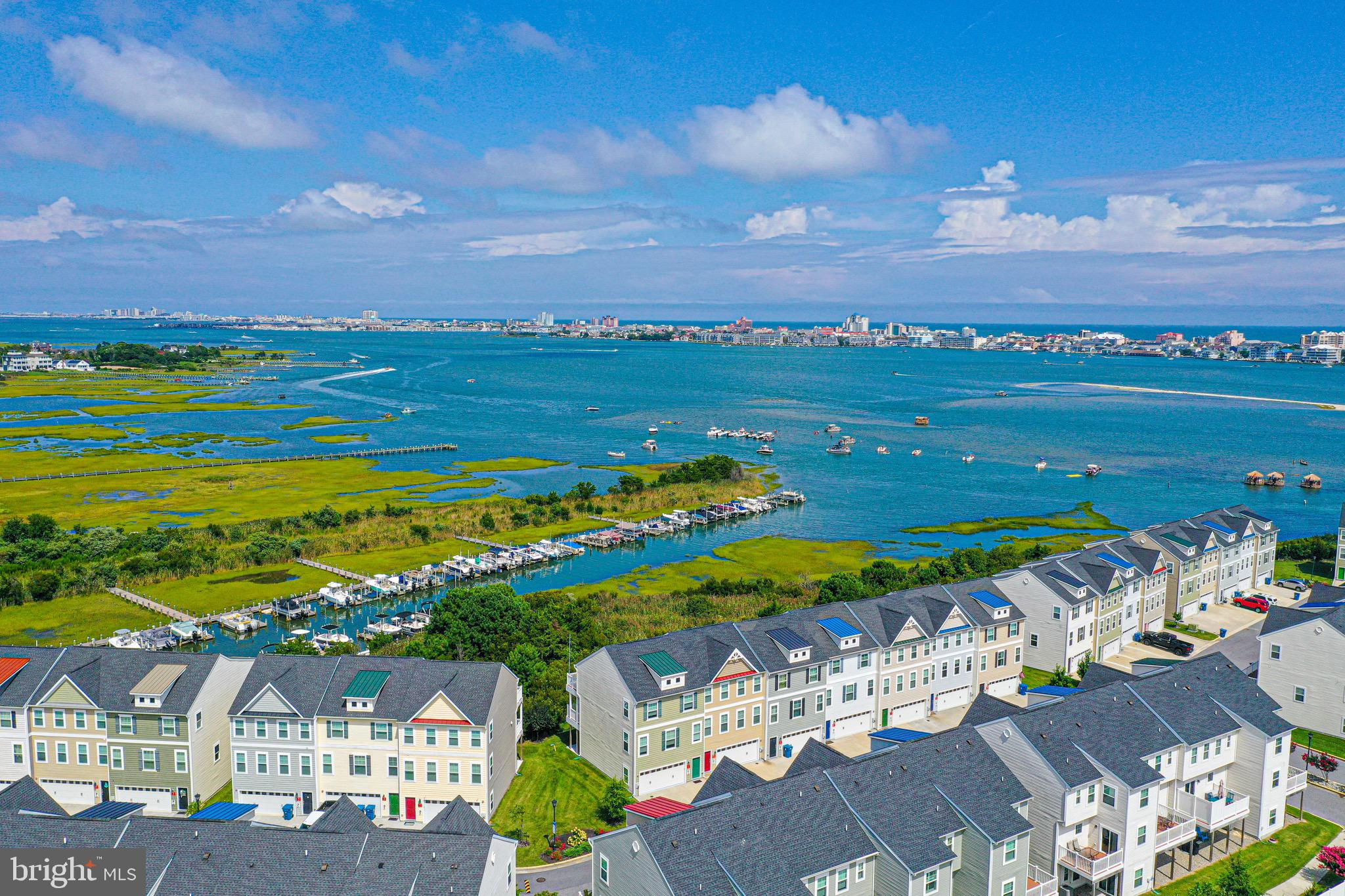 Another Property Sold - 12909 Sand Bar Lane #4, Ocean City, MD 21842